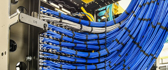 -data_center_cabling